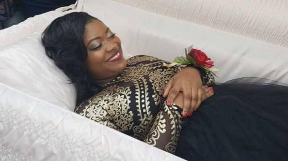 coffin-girl   Zikoko!