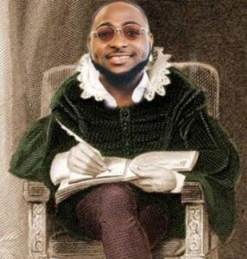 david-as-shakespeare   Zikoko!