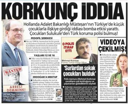 demmink-turkse-krant