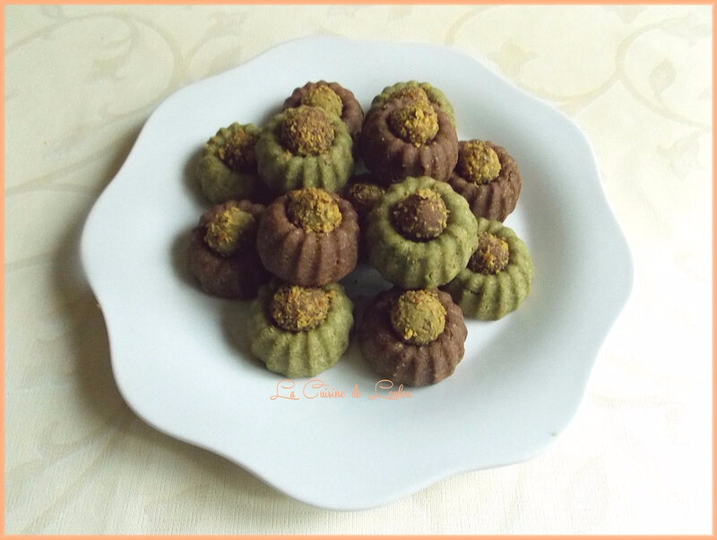 mini-savarins-cacao-pistache2