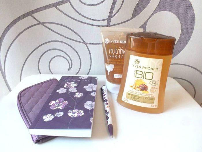 yves-rocher-shopping-haul-gel-douche-nouveau-muesli-gel-nettoyant-visage-carte-cadeaux-septembre-2013-agenda-stylo-house-smartphone (1)