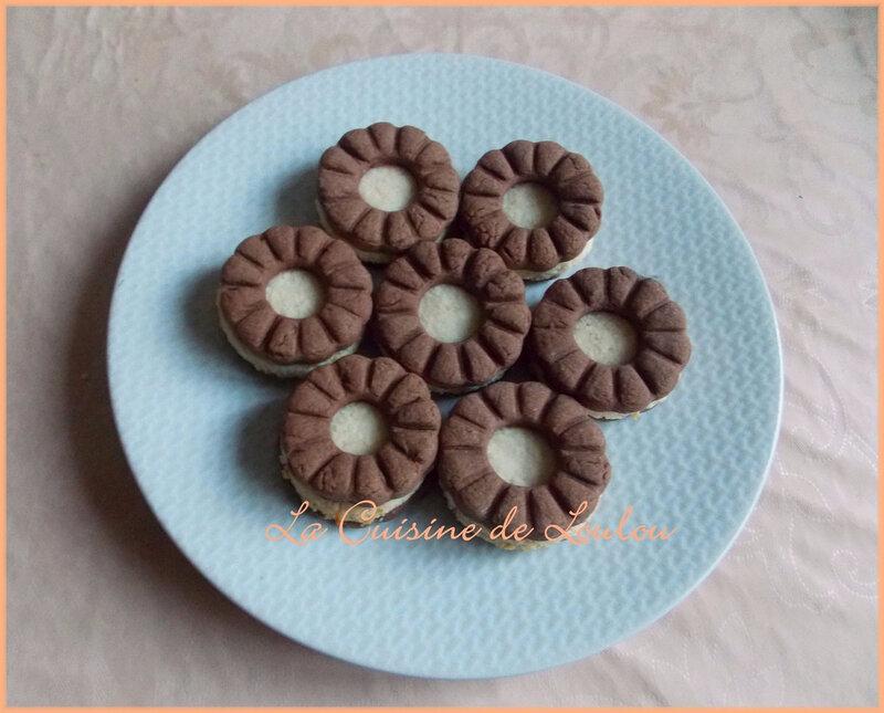 rocases-cacao-coco2