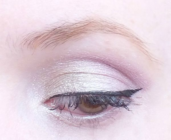 SMUF-pretty-pastels-MUA (5)
