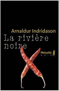la_rivi_re_noire