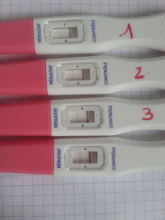 test-grossesse-4-14-dpo-img