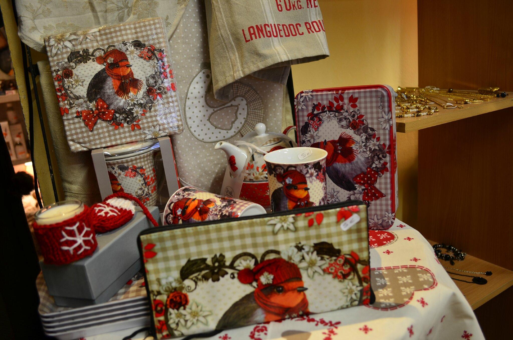 faites le plein d idees cadeaux dans notre boutique pulcherie creation