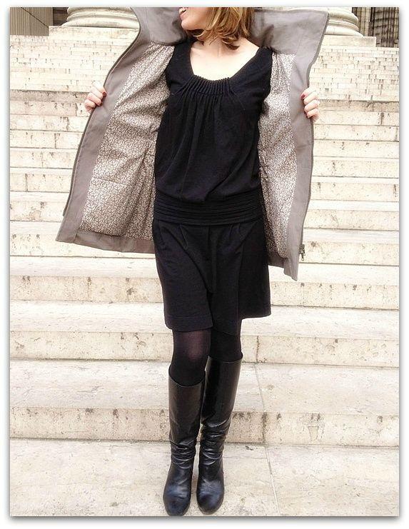 Minoru Jacket (10)