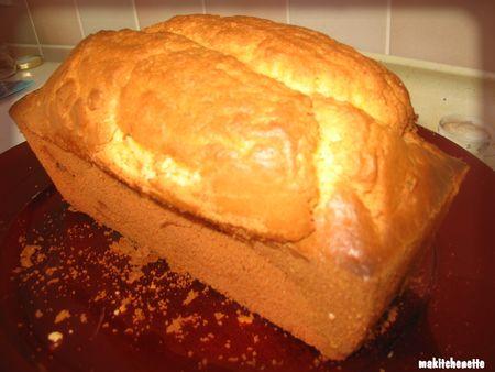 cake_orange_005