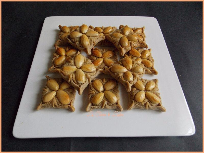 tartelettes-aux-amandes2