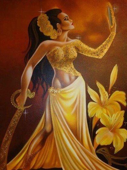 oracion-oshun-diosa-del-amor-3