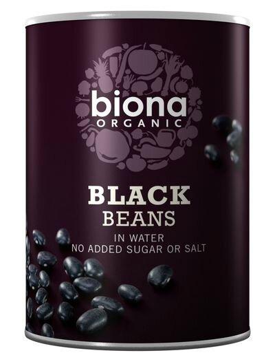 black_beans-z