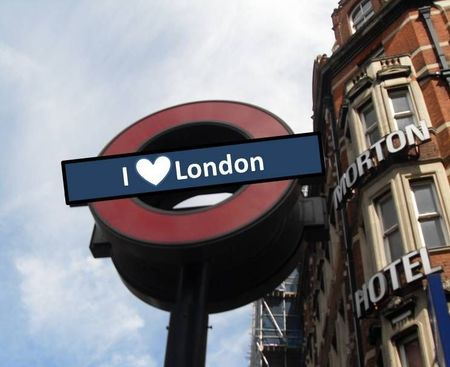 I_love_London_logo