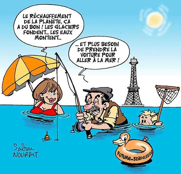 Humour Du Jour Proverbes Et Citations Citation Citation Humour