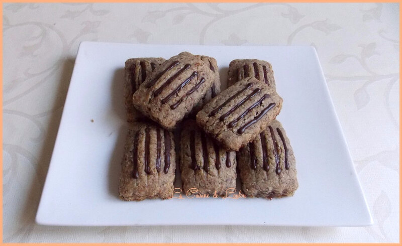 biscuits-tendres-fourres-au-caramel-m2