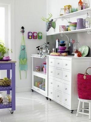 Kitchen_006