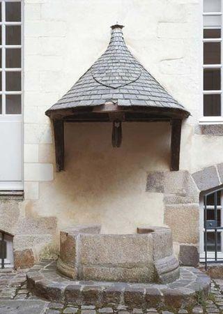 puits_de_l_hotel_de_blossac_rennes