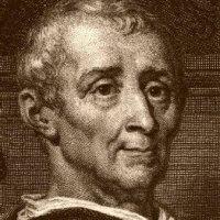 Montesquieu - La Brede