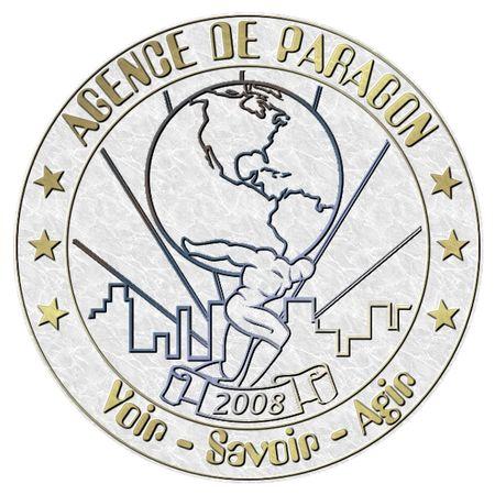 logo_ag_paragon_2