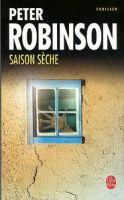 Saison sèche, Peter Robinson