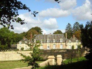 chateau_du_tertre