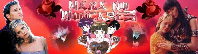 Naka No Valentine 07 Naka No Montages