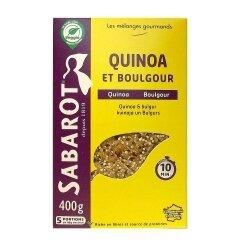 melange-quinoa-et-boulgour-400g