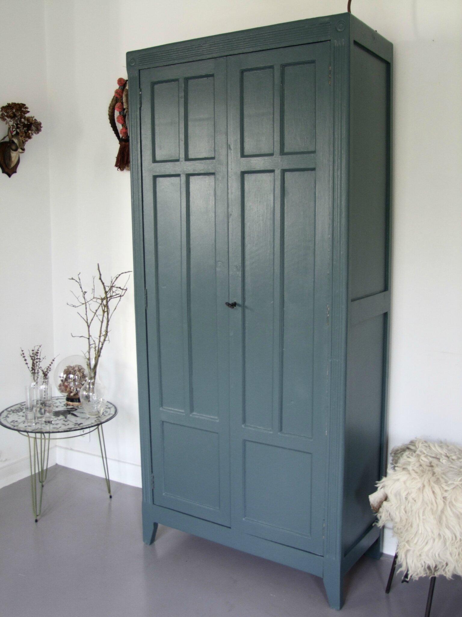 armoire parisienne bella meubles