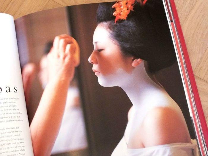 journal-de-geisha-komomo-livre-aubanel-temoignage-geiko-maiko-maqullage-kimono (4)