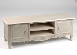 meuble tv lin elegance de chez amadeus