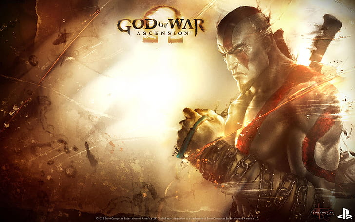 god of war poster hd wallpapers free