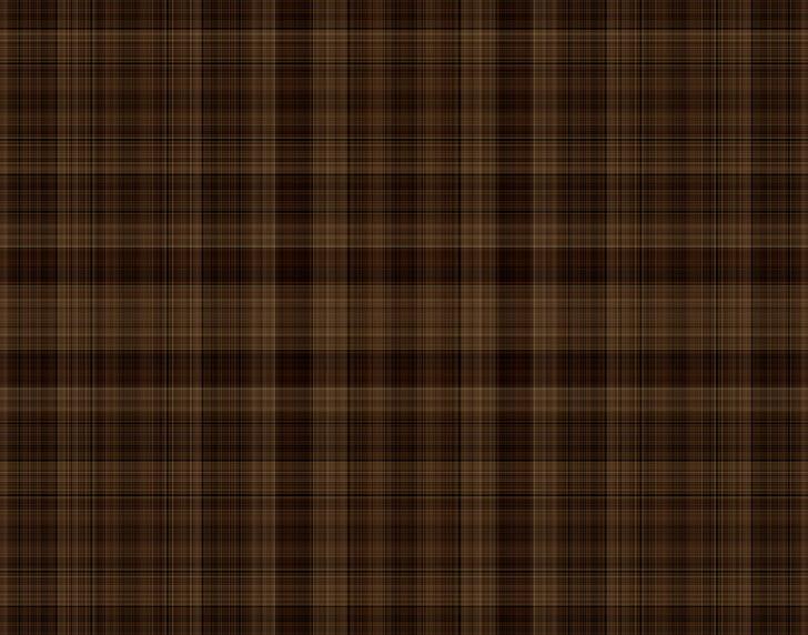 abstrait motif marron texture fond