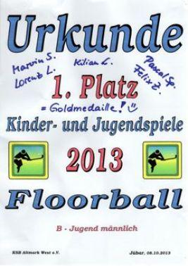 Floorball001