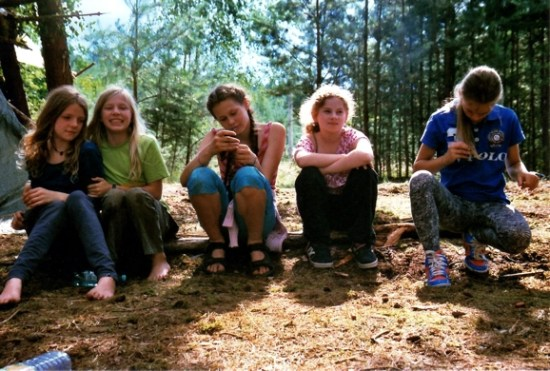 Waldcamp001
