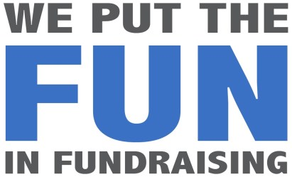 we-put-the-fun-in-business-fundraising