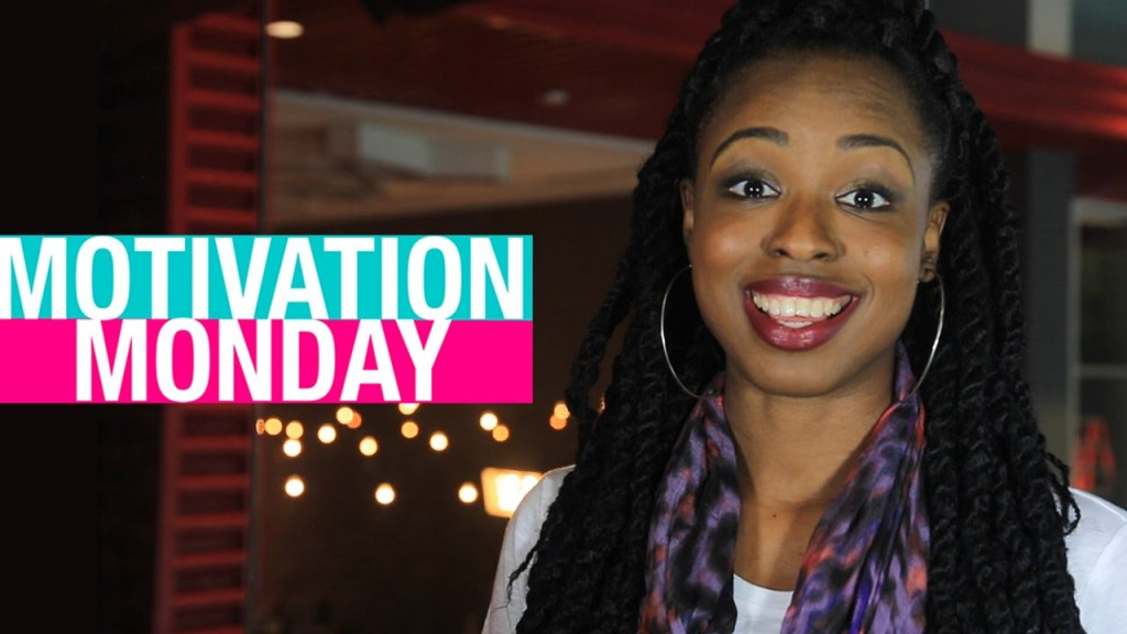 Motivation Monday: Episode 21 – Path of the Godly
