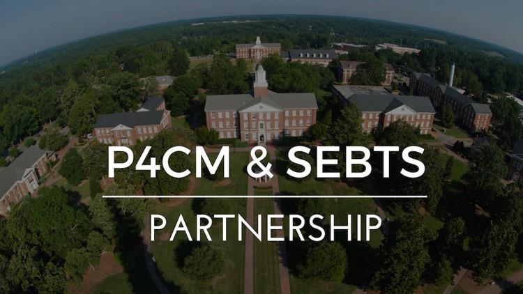 p4cm-sebts-partnership