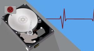 hard-drive-fail