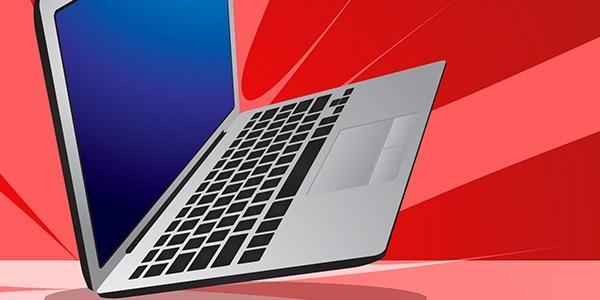 laptop-damage