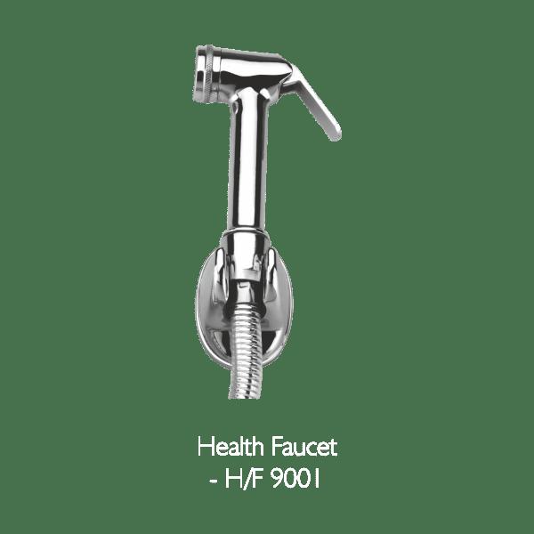 Healthy Faucet Economical