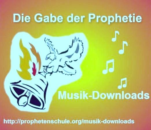 Christliche Lieder Youtube