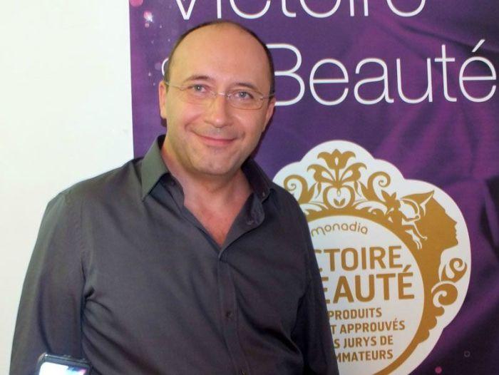ceremonie-victoires-de-la-beaute-23-septembre-2013-2014-sandrine-quettier-Willy-mansion-berengere-krief-batiste-boucleur-automatique-babyliss-mixa-beauty-bag (10)