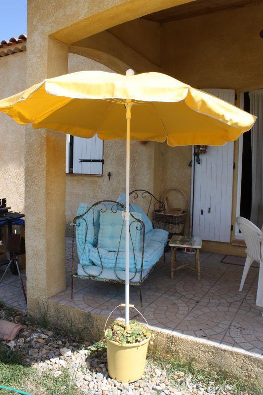 parasol fabrication maison mimi pinceaux