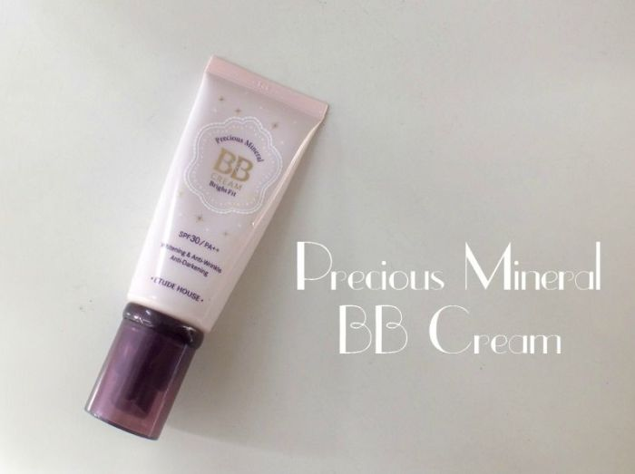 BB-creme-cream-precious-mineral-etude-house-02-light-sand-test (1)