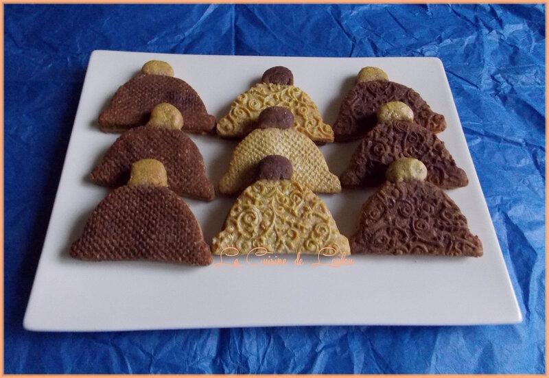 bonnets-cacao-et-cacahuetes2