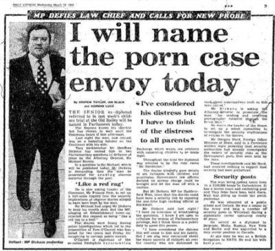 paedophile_diplomat_sir_peter_hayman