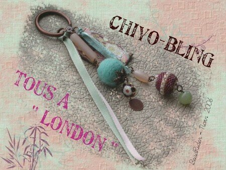 bijousac_chiyo_london
