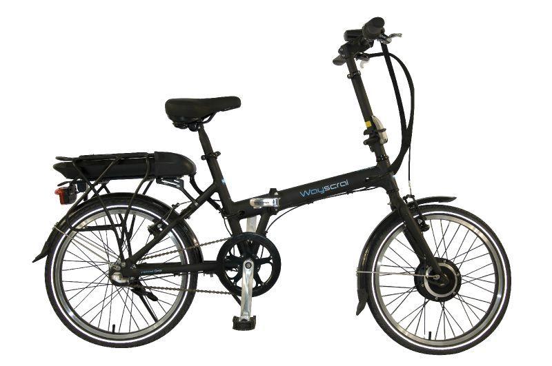 Bici Pieghevole Trasportabile.Come Scegliere Una Bici Pieghevole Marco Massarotto