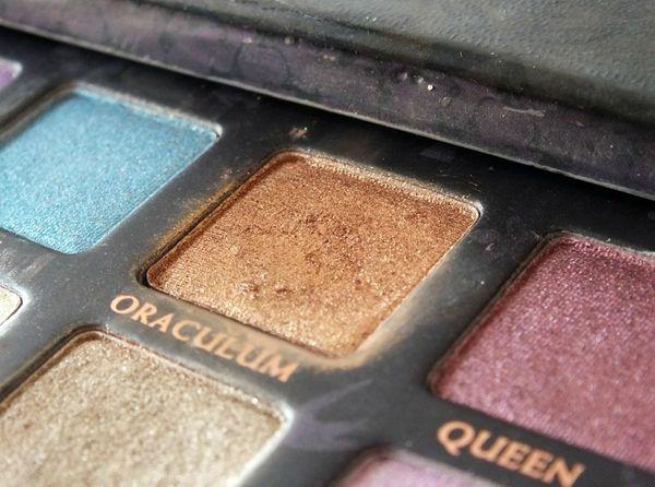 makeup-rock-gothic-urban-decay-oraculum-blackout-smuf-dark (7)