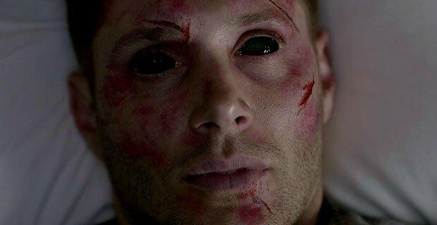 supernatural-season-9-finale-dean-demon