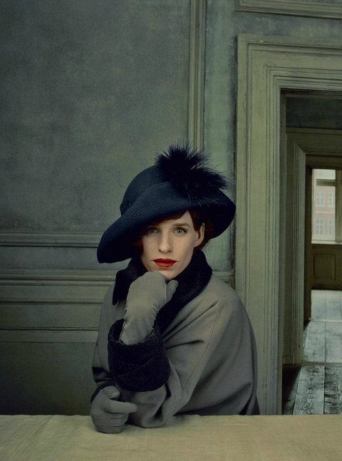 eddie-redmayne-the-danish-girl-02